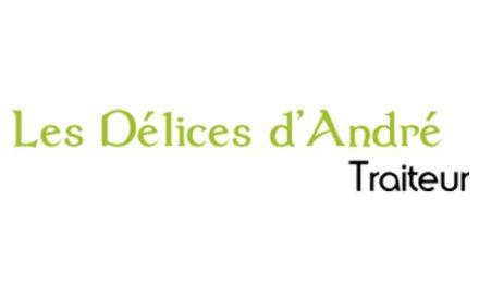 Les Délices d'André