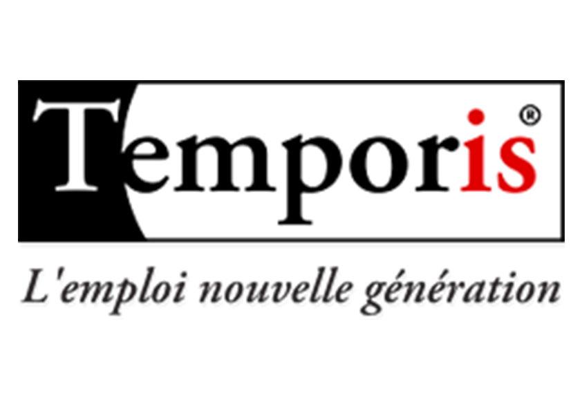 Temporis - les Phenix