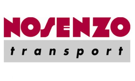 Nosenzo transport