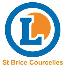 Leclerc Saint-Brice Courcelles